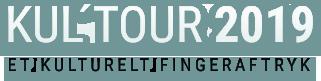Kultour logo 2019