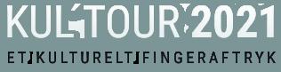 Kultour logo 2021